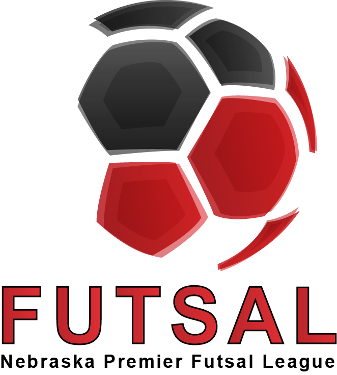 About the Nebraska Premier Futsal League